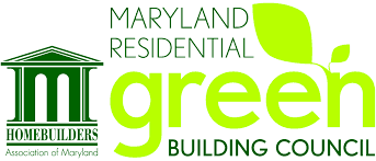 md-residential-green-buiding-council