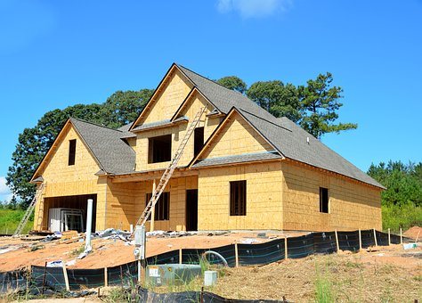 How To Choose The Right Builder For Your New Home Paulco