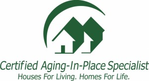 certified-aging-in-place