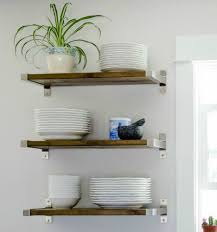 ways to add more space in your home